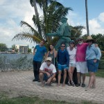 family friendly things to do in fort lauderdale barefoot mailman